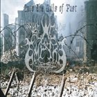 BLACK EMPIRE Into The Jails Of Past album cover