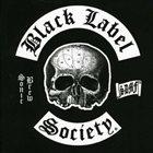 BLACK LABEL SOCIETY Sonic Brew album cover
