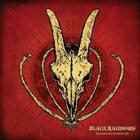 BLACK RAINBOWS Carmina Diabolo album cover