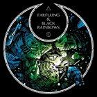 BLACK RAINBOWS Farflung & Black Rainbows album cover