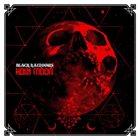BLACK RAINBOWS Holy Moon album cover