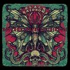 BLACK RAINBOWS Supermothafuzzalicious!! album cover