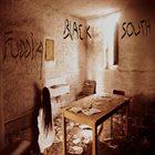 BLACK SOUTH Fuddia (Madness) album cover