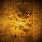 BLACK SPACE RIDERS D:REI album cover