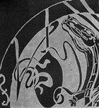 BLACK SPOON BRIGADE Black Tar Dreams From The Dead Horse Saloon album cover