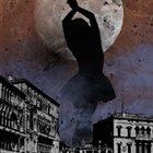 BLACK TAR SUPERSTAR The Fall album cover