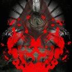 BLACK TAR SUPERSTAR World On Fire album cover