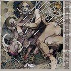 BLACK TUSK Passage Through Purgatory album cover