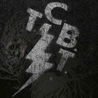 BLACK TUSK TCBT album cover