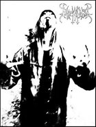 BLACKPEST Grimness, Misanthropy... Darkness album cover