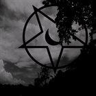 BLACKPEST Sublime Êxito da Agonia album cover