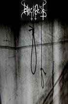 BLACKPEST Suicide Hateful Black Metal album cover