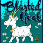 BLASTED GOAT Your Mom Said They Suck album cover
