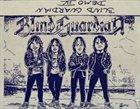 BLIND GUARDIAN Demo IV album cover