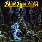 BLIND GUARDIAN Nightfall in Middle-Earth album cover