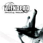 BLINDEAD Devouring Weakness album cover
