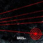 BLINDEAD Impulse EP album cover