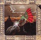 BLITZKRIEG 10 Years Of Blitzkrieg album cover