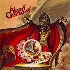 Blood Ceremony album cover