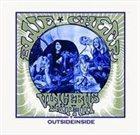 BLUE CHEER Vincebus Eruptum / Outsideinside album cover