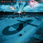 BLUE ÖYSTER CULT A Long Day's Night Live album cover