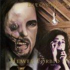 BLUE ÖYSTER CULT Heaven Forbid album cover