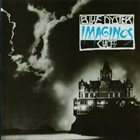 BLUE ÖYSTER CULT Imaginos album cover