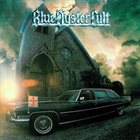 BLUE ÖYSTER CULT On Your Feet Or On Your Knees album cover