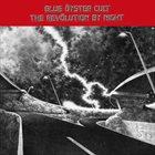 BLUE ÖYSTER CULT The Revölution By Night album cover