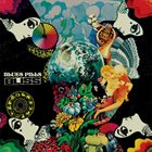BLUES PILLS Bliss album cover
