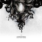 BLUT AUS NORD 777 - Cosmosophy album cover