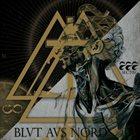 BLUT AUS NORD 777 - Sect(s) album cover