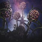 BLUT AUS NORD Hallucinogen album cover