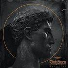 BLUTZEUGEN Parsifal album cover