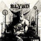 BLYND Liber Sum album cover