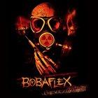 BOBAFLEX Chemical Valley album cover