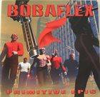 BOBAFLEX Primitive Epic album cover