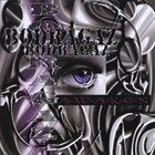 BODRAGAZ Awaken album cover