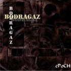 BODRAGAZ Epoch album cover