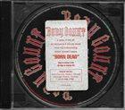 BODY COUNT Medley album cover