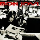 BON JOVI Cross Road: The Best Of Bon Jovi album cover