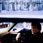 BON JOVI Destination Anywhere album cover