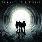 BON JOVI The Circle album cover