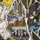 BON JOVI What About Now album cover