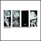 BONE DANCE Bone Dance / Divider / Plebeian Grandstand album cover