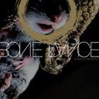 BONE DANCE Snakecharmers album cover