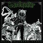 BONEHUNTER Evil Triumphs Again album cover