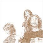 BORIS 1970 / ワレルライド album cover