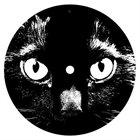 BORIS Black Original Remix album cover
