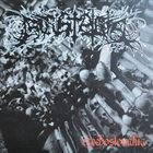 BORIS Boris / Saade album cover